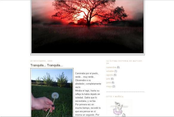 laultimahistoria.blogspot.com/